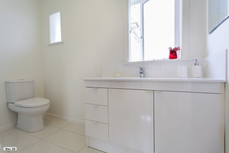 Property photo for 319 East Coast Road, Mairangi Bay, Auckland, 0630