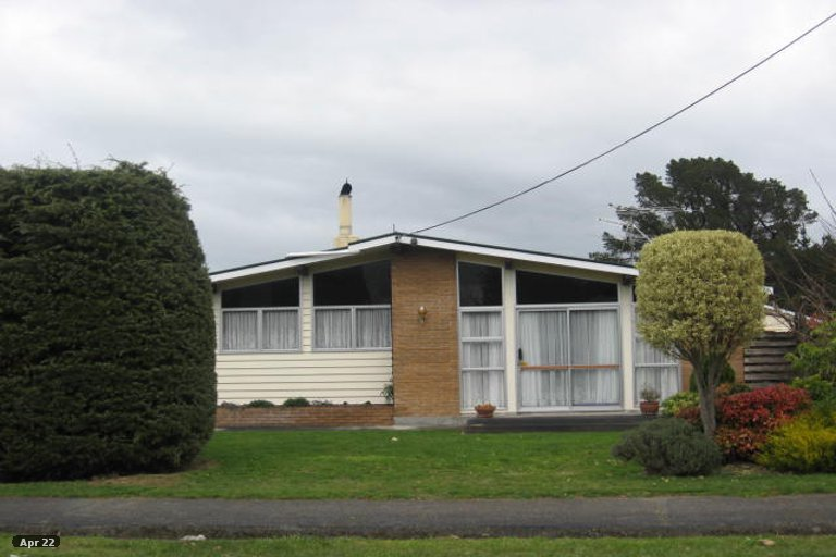 Property photo for 49 Brooklyn Road, Carterton, 5713