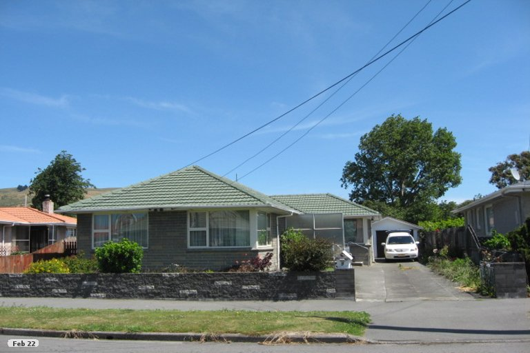 Property photo for 9 Adams Place, Woolston, Christchurch, 8023