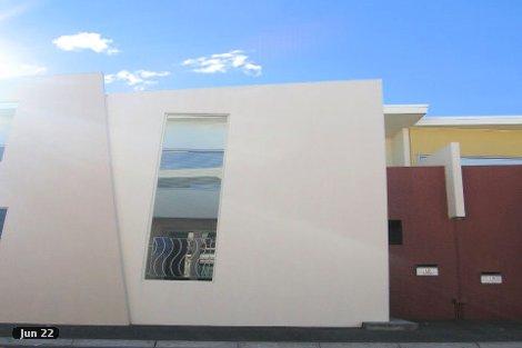 Photo of property in 16 Waghorne Street Ahuriri Napier City