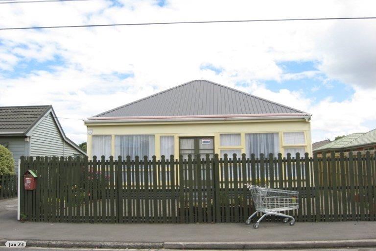 Property photo for 16 Edmond Street, Woolston, Christchurch, 8062