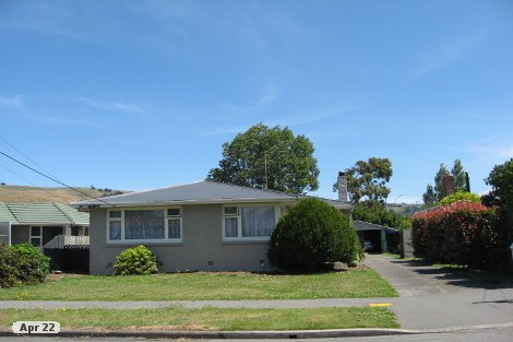 Photo of property in 11 Adams Place Woolston Christchurch City