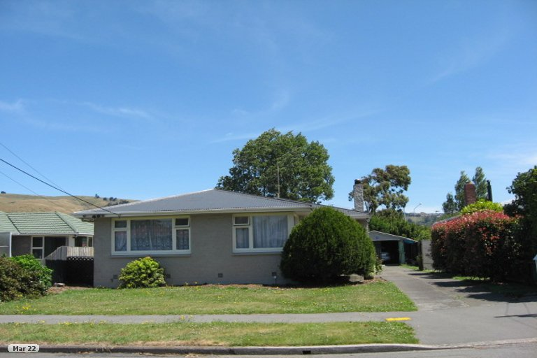 Property photo for 11 Adams Place, Woolston, Christchurch, 8023
