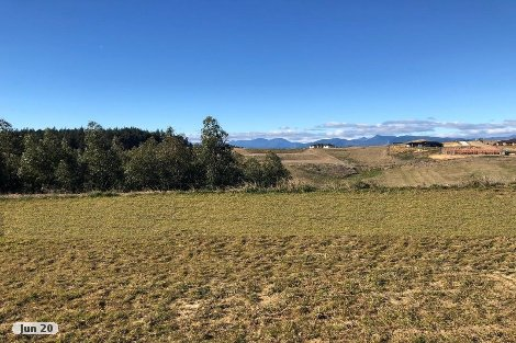 Photo of property in 50 Redmill Road Redwood Valley Tasman District