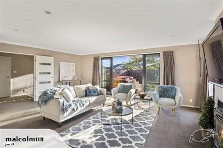 Property photo for 4 Date Crescent, Aidanfield, Christchurch, 8025