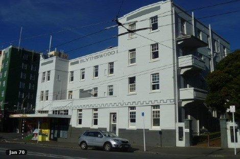 Photo of property in 20/3 Aro Street Aro Valley Wellington City