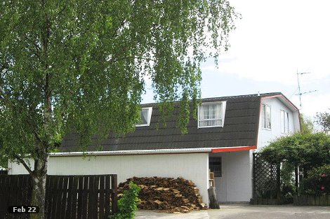 Photo of property in 1 Rothwell Place Springlands Marlborough District