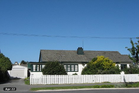 Photo of property in 26C Good Street Rangiora Waimakariri District