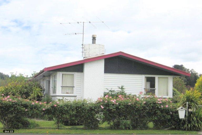 Photo of property in 49 Dalton Street, Outer Kaiti, Gisborne, 4010