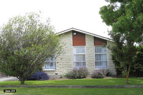 Photo of property in 7 Treffers Avenue Rangiora Waimakariri District