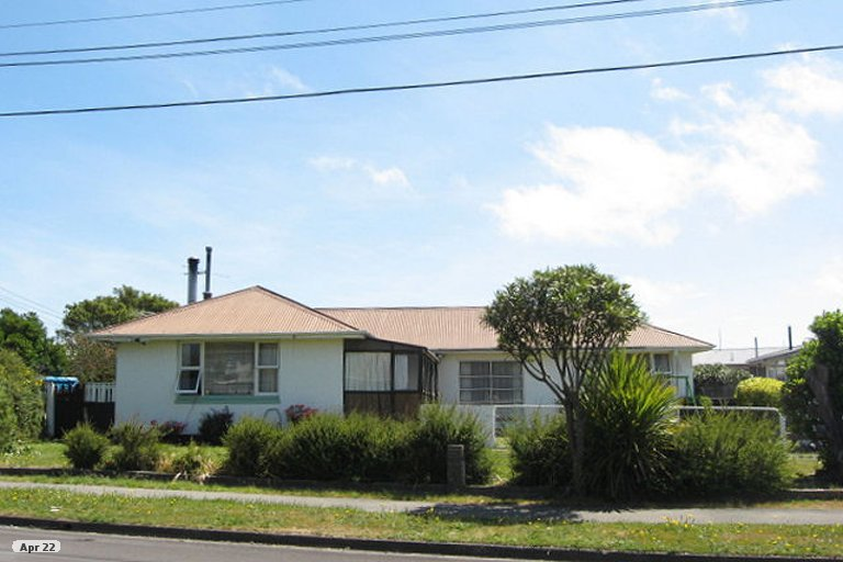 Property photo for 2 Haig Place, Woolston, Christchurch, 8023