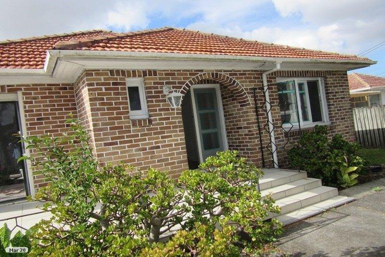 Property photo for 117 East Tamaki Road, Papatoetoe, Auckland, 2025