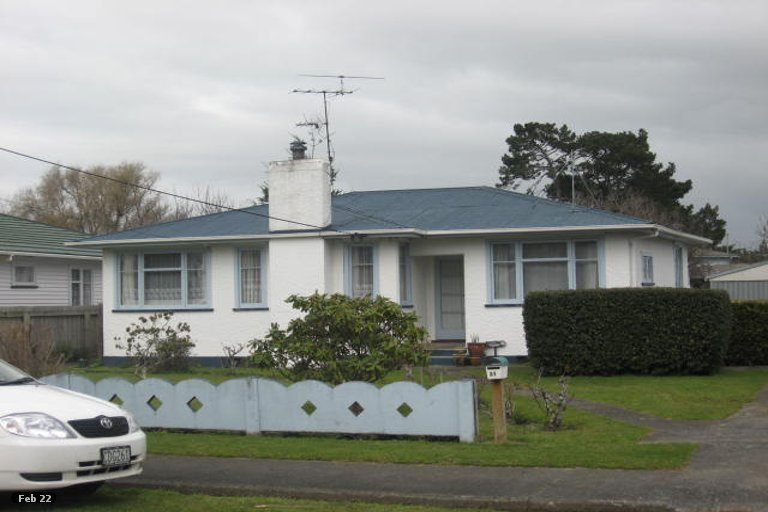 Property photo for 31 Brooklyn Road, Carterton, 5713