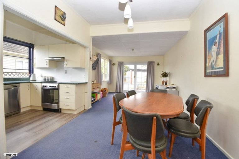 Property photo for 249 High Street South, Carterton, 5713