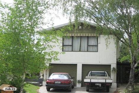 Photo of property in 7 Rothwell Place Springlands Marlborough District