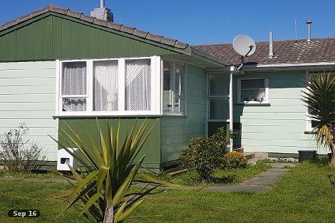 Photo of property in 15 Edison Street Outer Kaiti Gisborne District