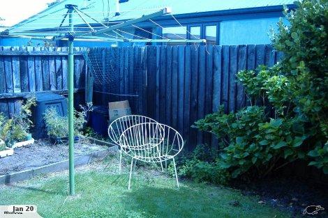 Photo of property in 12B Melford Close Rangiora Waimakariri District