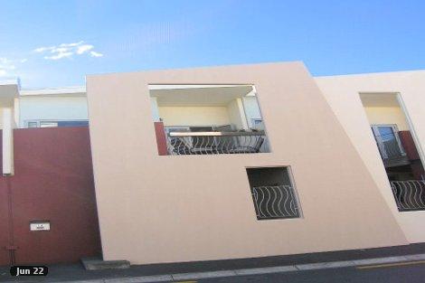 Photo of property in 14 Waghorne Street Ahuriri Napier City