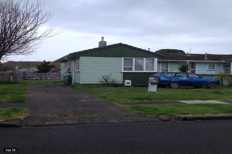 Photo of property in 15 Edison Street, Outer Kaiti, Gisborne, 4010