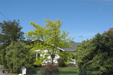 Photo of property in 17 Lakings Road Springlands Marlborough District