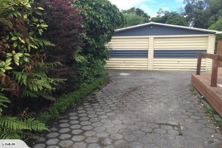 Property photo for 116 Petrie Street, Richmond, Christchurch, 8013
