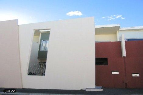 Photo of property in 12 Waghorne Street Ahuriri Napier City