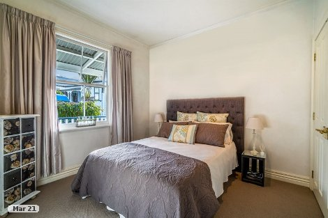 Photo of property in 7/2 Georgia Terrace Albany Auckland - North Shore