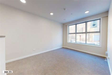 Photo of property in 2/294 Willis Street Aro Valley Wellington City