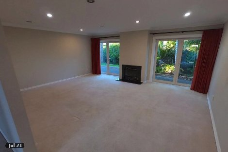 Photo of property in 15 Vinewood Drive Albany Auckland - North Shore