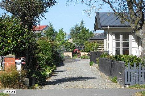 Photo of property in 20B Good Street Rangiora Waimakariri District