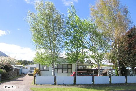 Photo of property in 14 Anna Place Hilltop Taupo District