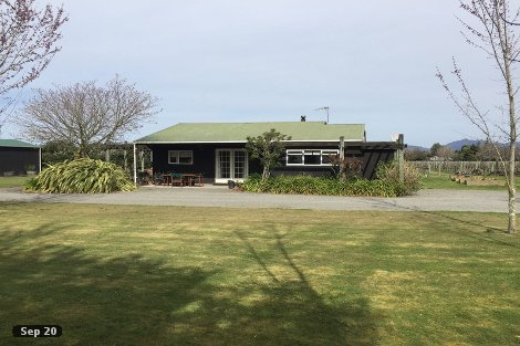Photo of property in 28 Old Renwick Road Thomsons Ford Marlborough District