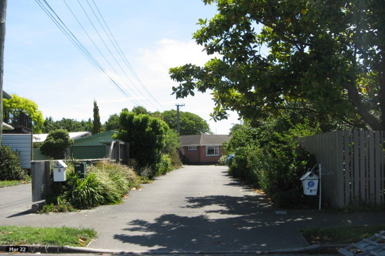 Property photo for 8 Haig Place, Woolston, Christchurch, 8023