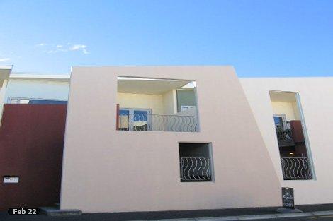 Photo of property in 10 Waghorne Street Ahuriri Napier City