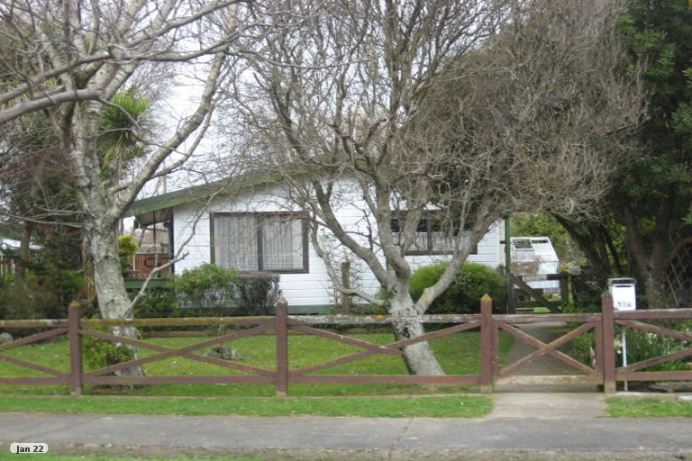 Property photo for 19A Brooklyn Road, Carterton, 5713