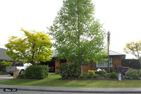 Photo of property in 11 Golding Avenue Rangiora Waimakariri District