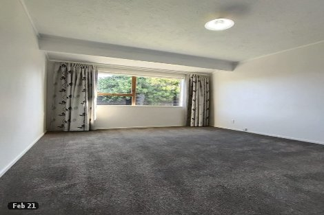 Photo of property in 2/14 Aberfeldy Avenue Highland Park Auckland - Manukau