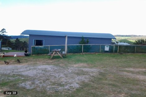 Photo of property in 114 Kaitemako Road South Ohauiti Western Bay of Plenty District