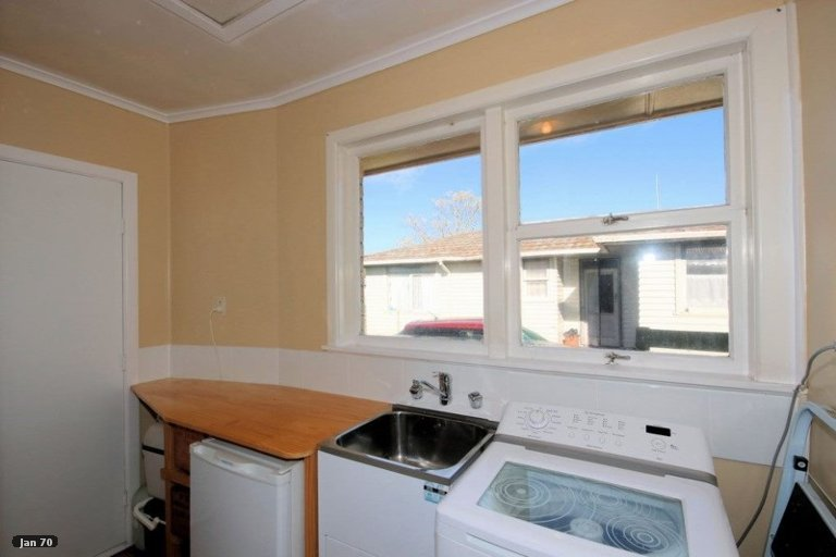Property photo for 33 Ballance Street, Kawerau, 3127