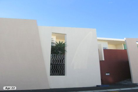Photo of property in 4 Waghorne Street Ahuriri Napier City