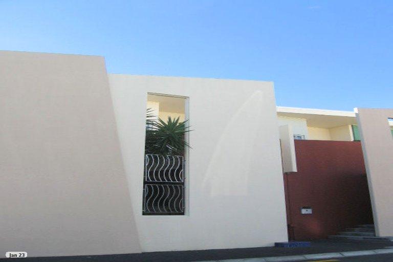 Property photo for 4 Waghorne Street, Ahuriri, Napier, 4110