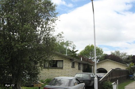 Photo of property in 8 Rothwell Place Springlands Marlborough District