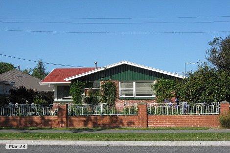 Photo of property in 22 Good Street Rangiora Waimakariri District