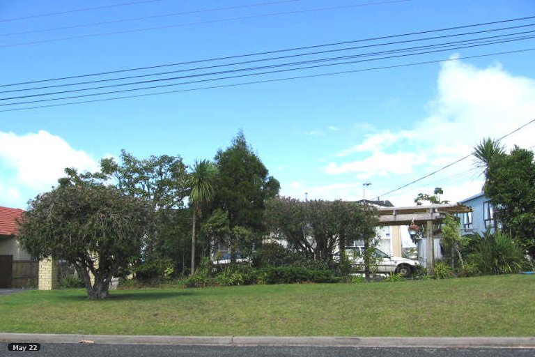 Property photo for 2/9 Ridge Road, Waiake, Auckland, 0630