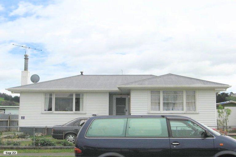 Photo of property in 41 Dalton Street, Outer Kaiti, Gisborne, 4010