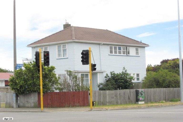 Property photo for 773 Ferry Road, Woolston, Christchurch, 8023