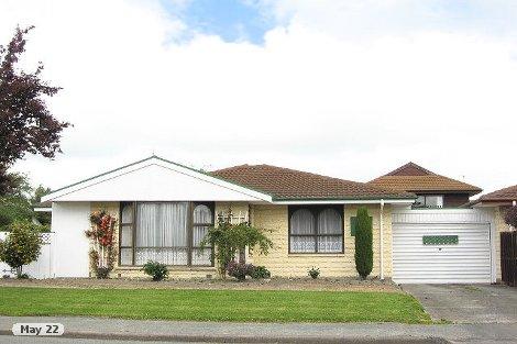 Photo of property in 5 Parkhouse Drive Rangiora Waimakariri District