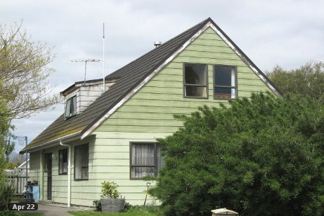 Photo of property in 2 Rothwell Place Springlands Marlborough District
