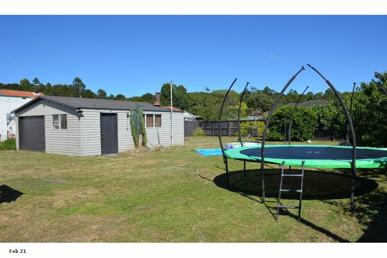 Photo of property in 19 Atkinson Street, Kawerau, 3127