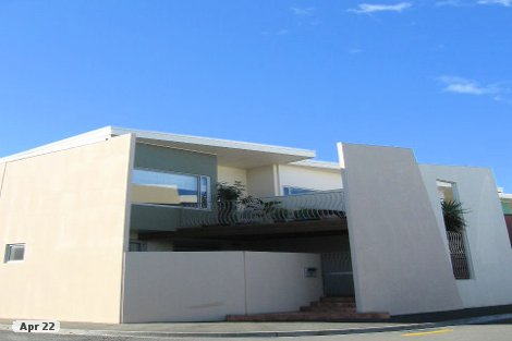 Photo of property in 2 Waghorne Street Ahuriri Napier City